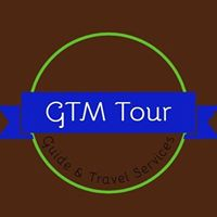 hector-guatemalacity-tour-operator fbb